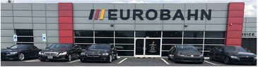 Eurobahn Offers Unmatched BMW Repair in Greensboro, NC