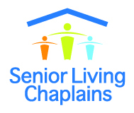 Senior Living Chaplains Launches New Initiatives and Website to Serve More Residents and Caregivers!