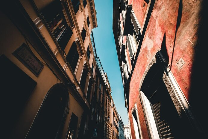 Italy: Supporting measures to real estate owners and tenants