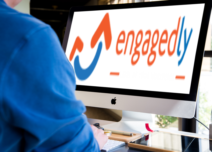 Engagedly's Releases New Research Whitepaper On Working In The Era Of Covid-19