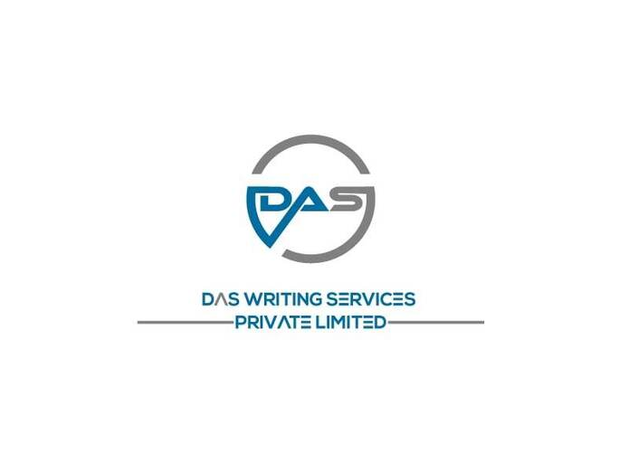 Das Writing Services Help Its Employees Survive the Pandemic with No Pay Cut Rubrics