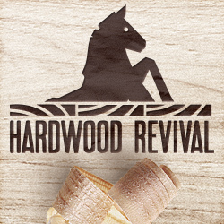 Hardwood Revival recommends sanitation and disinfection services to overcome the COVID-19.