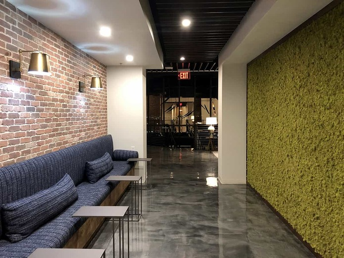 The Benefits of Coworking Spaces for Small Businesses Offers Flexible Plans in Dallas