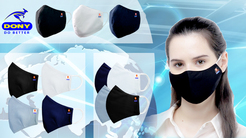 WHOLESALE EXPORT FACE MASKS TO AUSTRALIA: REUSABLE, FACTORY PRICE, FDA CE APPROVED