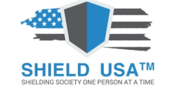 Shield USA™ Inc. Announces the Beta Launch of Its Society Shield™ Platform