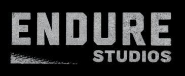 ENDURE Studios' new album 'For Home' is now donating 100% of proceeds to local emergency relief