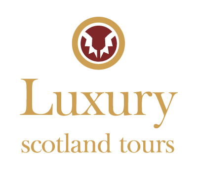 Why Luxury Travelers Are Booking Scotland for 2021