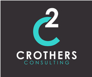 Crothers Consulting Logo