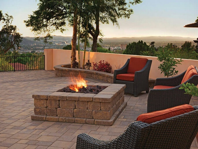 Los Angeles Top Rated Pavers Contractor Can Revitalize Your Home by Changing Your Outdoor Space