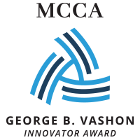 NFM Lending Honored as a 2020 George B. Vashon Innovator for Diversity and Inclusion