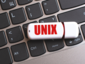 What is Unix: The Base of All Operating Systems?