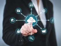 6 Cloud Computing Service Essentials