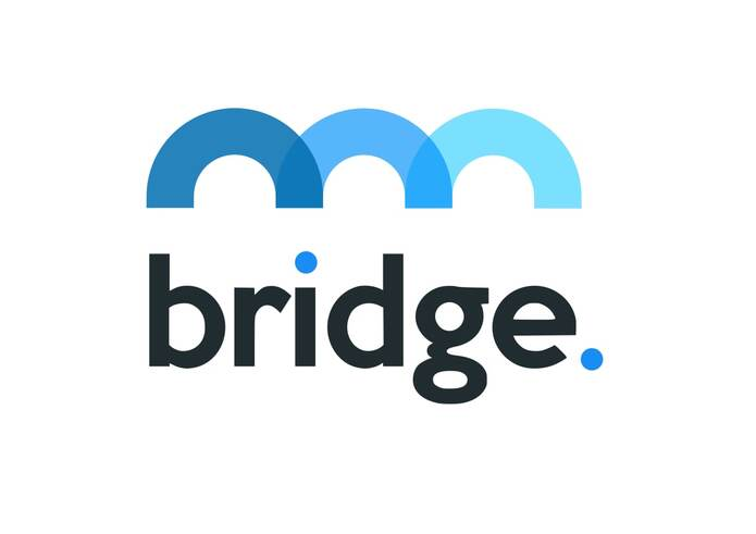 Bridge Mutual Becomes First Company to Offer Decentralized Insurance on Stablecoins