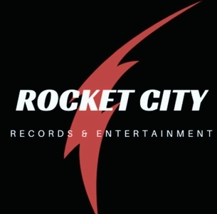 Rocket City Records Jay Money Making Waves in the Music Industry