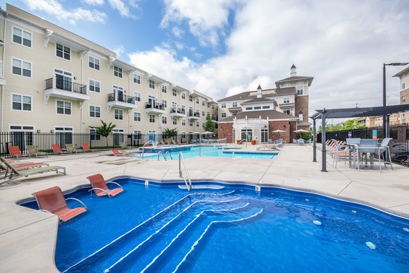 Campus Life & Style Awarded Management of Five Student Housing Properties Totaling 3,436 beds
