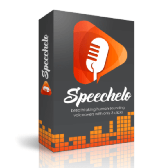 Speechelo Pro Honest Review