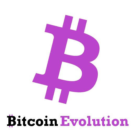 Bitcoin Evolution Review: How Bitcoin Evolution Software Works? By Joll of News