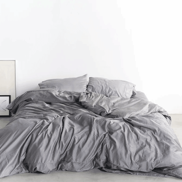 Aloft Miracle Brand Bed Sheets-Product Review By Voicendo