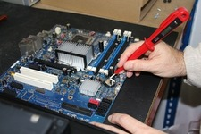 How to Fix Common Computer Issues in Your PC? - Zoo Repairs