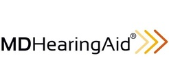 MDHearingAid Reviews - Best Hearing Aid to Buy in 2021