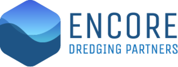 Encore Dredging Partners. LLC.