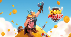 Coin Master Free Spins Daily Links (Updated 2021)