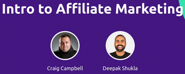 SEMRush Announces Craig Campbell as the Host of the Brand's Podcast on Affiliate Marketing