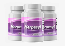 Herpesyl Reviews - Does Herpeyl Supplement Eliminate Herpes Virus? Must Read by LiverPhil