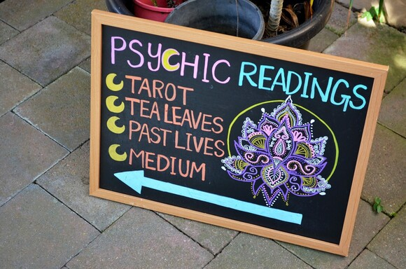 6 Best Psychic Readings Online: Top Free Psychic Websites and Services (Psychics Near Me) - Reviewed by PsychicInsights