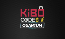 Why Kibo Code Quantum May Not Be for You | Kibo Quantum Reviews 2021 - By  Digital Recount