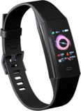 Koretrak Smartwatch Review: Is this 49$ Smartwatch worth it? Reviewed by Harry Johnson