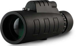 Starscope Monocular Review: Is this 47$ Telescope Worth the Hype? - By Harry Johnson