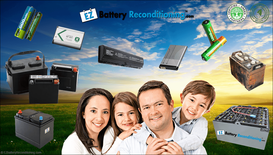 EZ Battery Reconditioning review.png