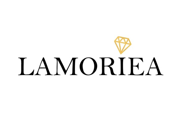 Meaningful Personalized Jewelry is the Latest Trend in 2021 - Lamoriea