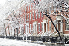 Manhattan Slip and Fall Injury lawyer Glenn Herman offers tips on Winter Slip and Fall Injury and Accidents!