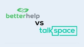 Product Review: BetterHelp or Talkspace? Which one is best for online therapy