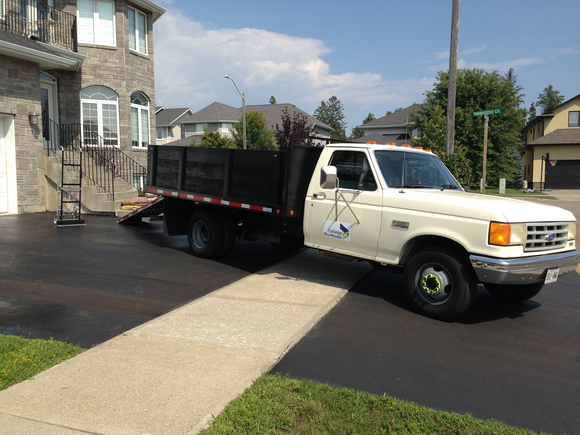 6 Tips You Need To Know To Become An Independent Junk Hauling Contractor