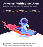3 Best Case Study Writing Services - Top Notch Papers at the Right Price