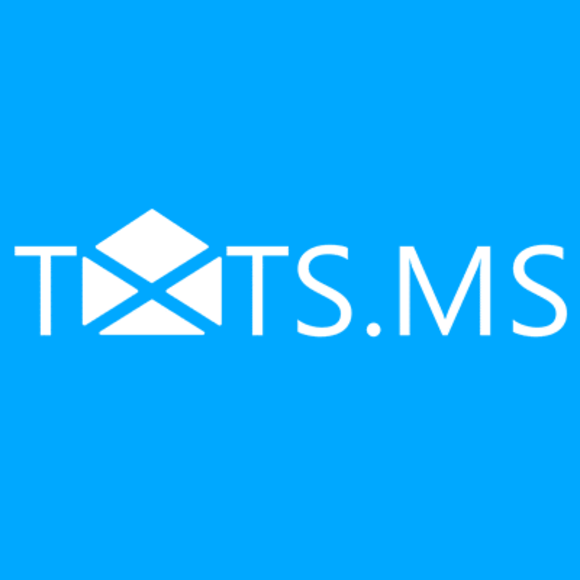 TXTS MS Is Giving A Great Message Collections