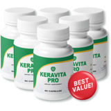 Keravita Pro Reviews 2021