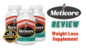 Meticore Weight Loss Supplement