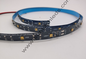 UVC Led Strip Manufacturer