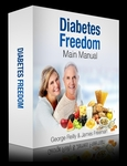 Diabetes Freedom Reviews – Is George Reilly Program Really Effective? Users Reviews by Nuvectramedical!