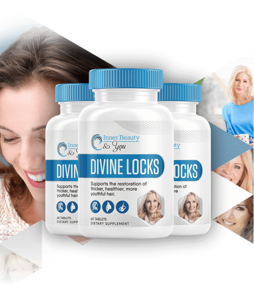Divine Locks Complex Reviews 2021