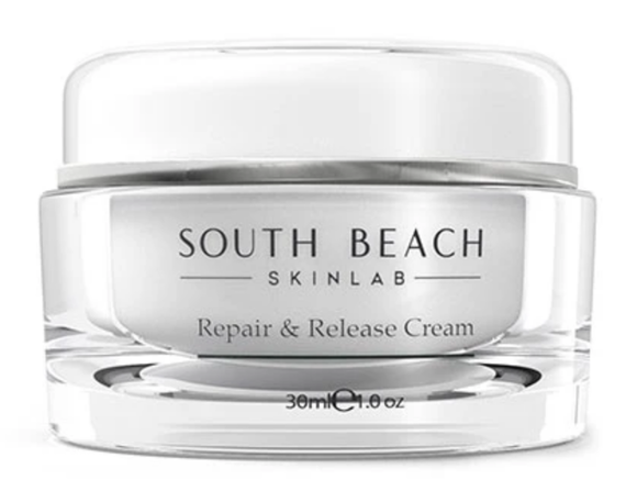 South Beach Skin Lab Review – Is Dr Ryan Shelton's Skin Care Solution Worth it? Reviewed by SupplementsAid