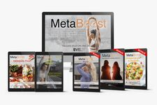 MetaBoost Connection Reviews - Can Meredith Shirk's Weight Loss System Burn Fat Naturally? Reviews by Nuvectramedical