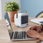 Blast Auxiliary Classic AC Reviews: Why is this Desktop AC trending in the United States? - By Apex Reviews