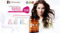 Tressurge Hair Growth Serum  For Woman