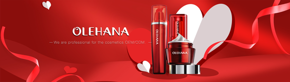 Guangzhou Olehana Biotechnology Provides Private Label and ODM Services to Cosmetic And Skin Care Brands Globally