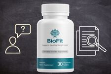 BioFit probiotics for weight loss do work?